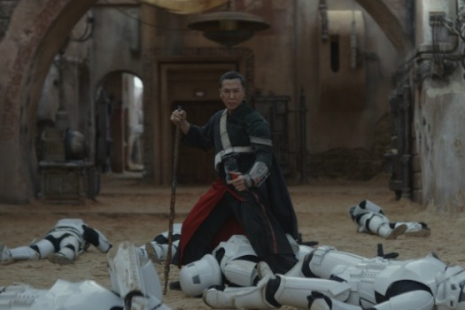 rogue-one-a-star-wars-story-donnie-yen